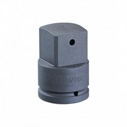 AG-938008
