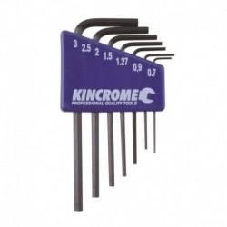 KK-K5085