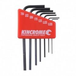 KK-K5086