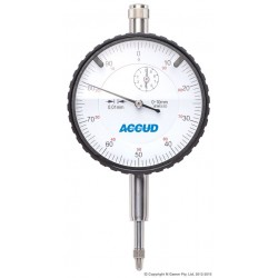 AC-222-010-11