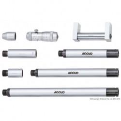 AC-352-024-01
