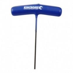 KK-K5081-3