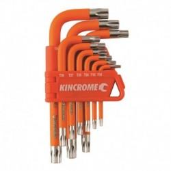 KK-K5145