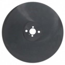 COB40040220
