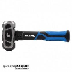 KK-K9083