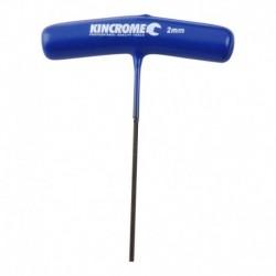 KK-K5081-1