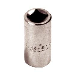 TE-5515